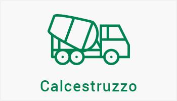 icona_ordini_calcestruzzo