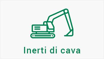 icona_ordini_inerti